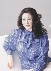 Midori Nishiura
