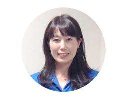 山崎直子 (女優)の画像 p1_2