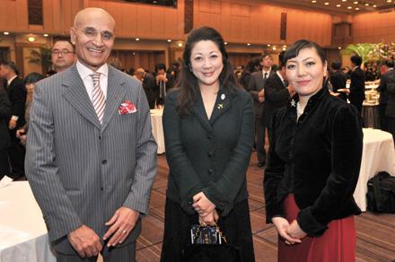 HE-Amb.-Hassan&his-lovely-wife,-Prof.-Hatakeyama