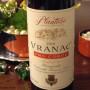 Montenegro-wine1