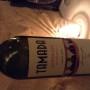グルジアワイン (1)