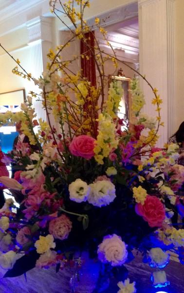 qbp flowers